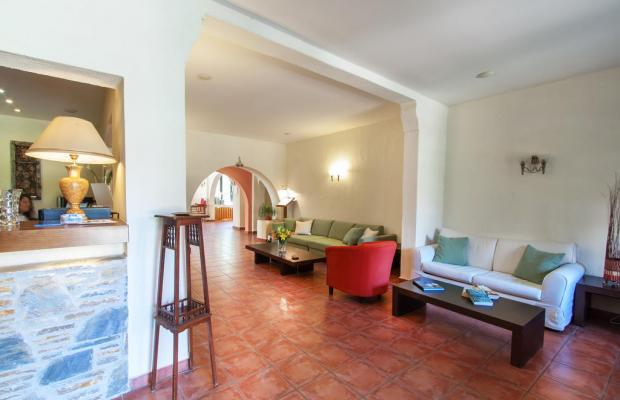 фото отеля Rigas изображение №13