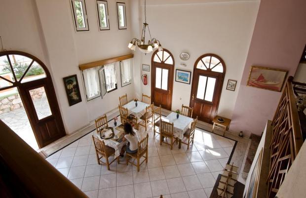 фото отеля Elios Holidays изображение №9