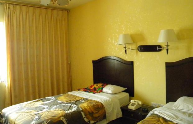 фото отеля Crystal изображение №9