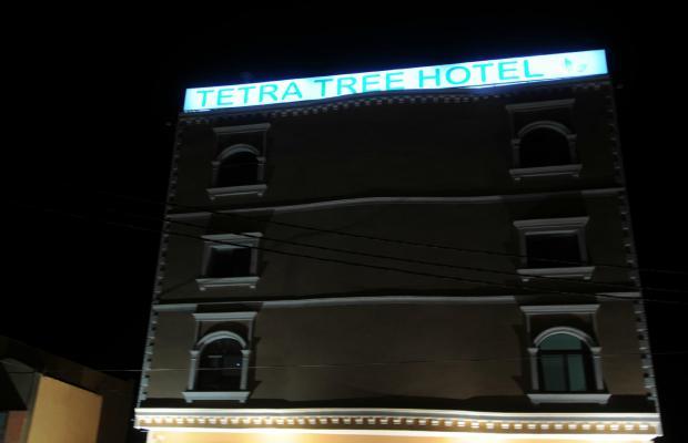 фото отеля Tetra Tree изображение №9