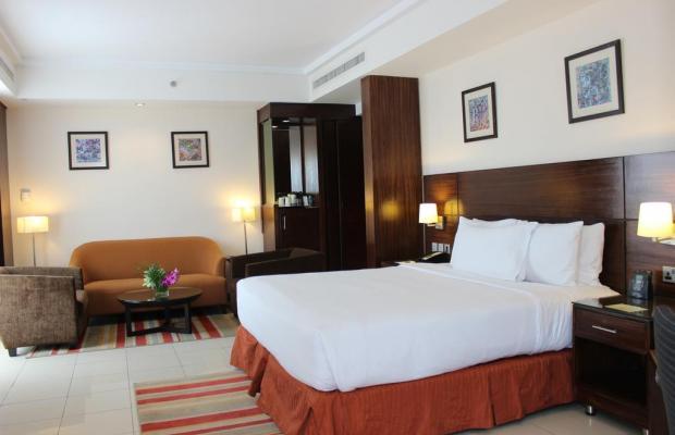 фото отеля DoubleTree by Hilton изображение №9
