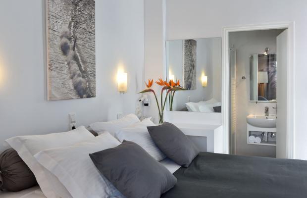 фото отеля Mersina Exclusive изображение №25