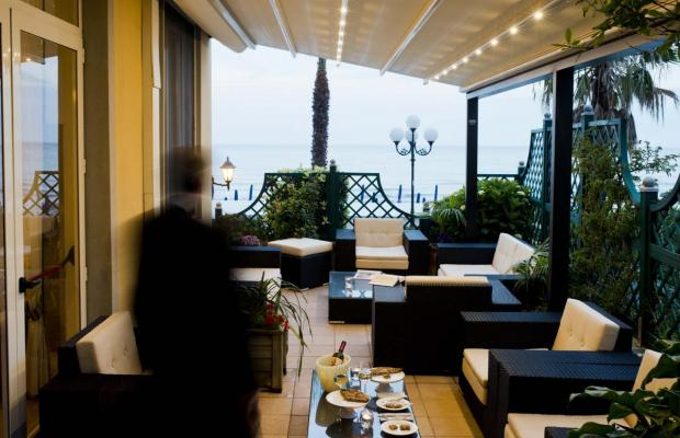 фото отеля Palace (ex. Mexico) изображение №53