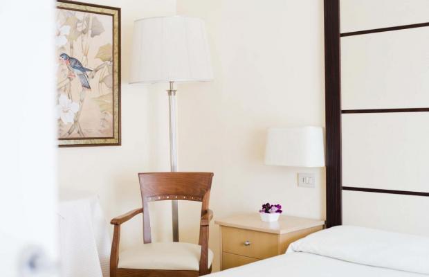 фото отеля Palace (ex. Mexico) изображение №13