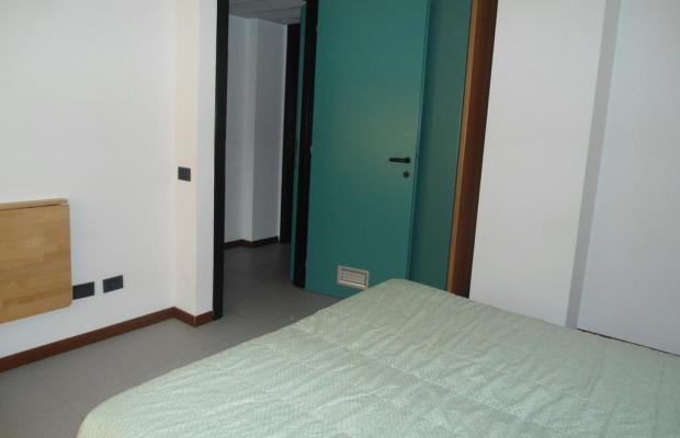 фото Residence Il Monello Loano изображение №18