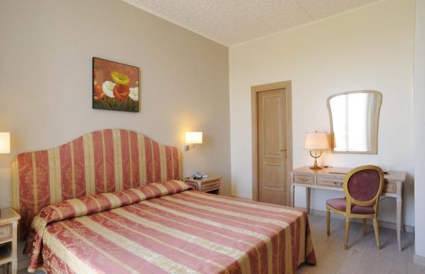 фото отеля Grand Hotel Mediterranee изображение №13