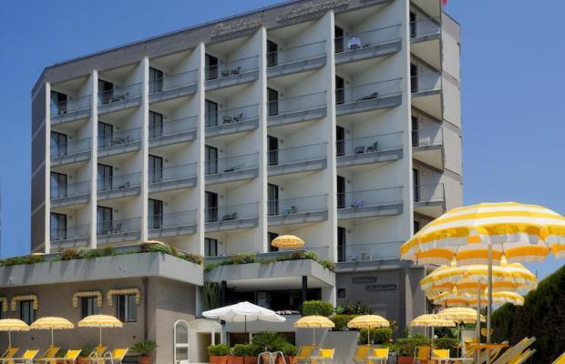фото отеля Residence Mediterranee изображение №25