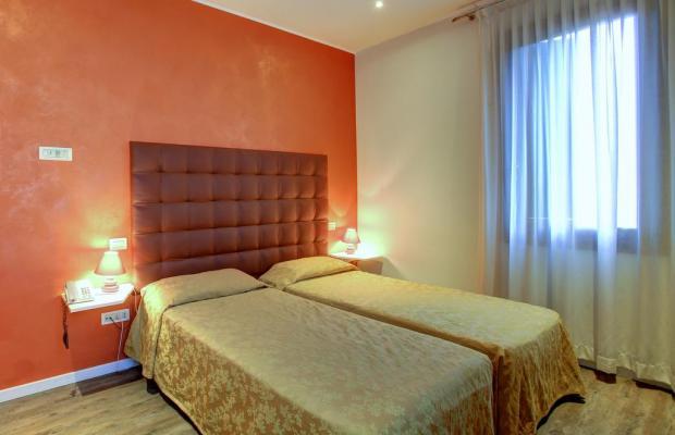фото отеля Villa Braida изображение №29
