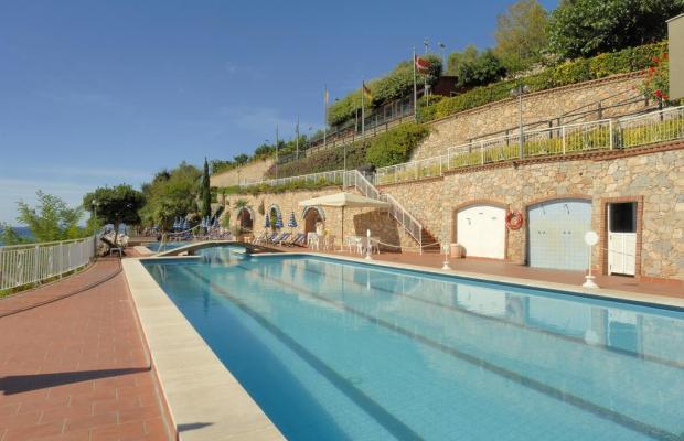 фото отеля Residence Sant'Anna изображение №41