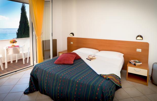фотографии отеля Residence Sant'Anna изображение №11