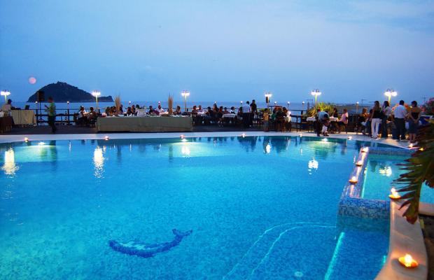 фото отеля Residence Sole изображение №17