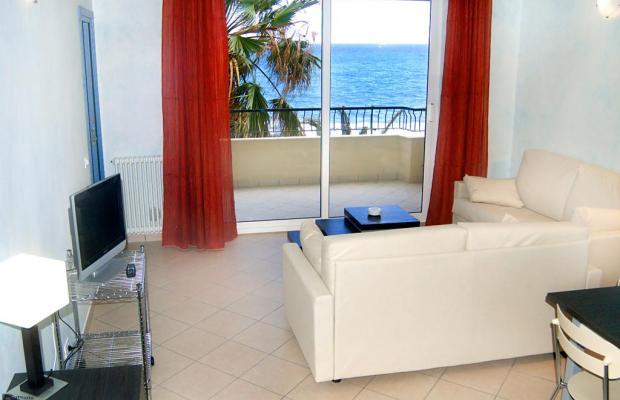 фотографии Residence Sole изображение №16