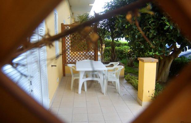 фотографии Residence Sole изображение №12