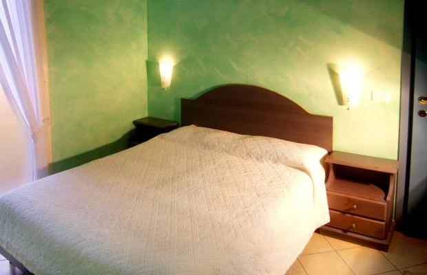 фото отеля Residence Sole изображение №9