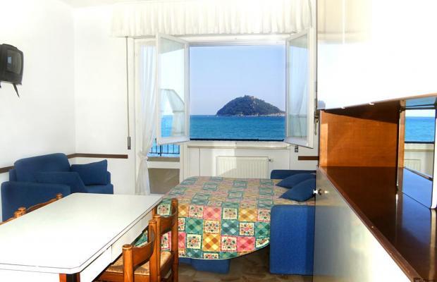 фотографии Residence Sole изображение №8