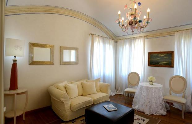 фото Villa Foscarini Cornaro изображение №38
