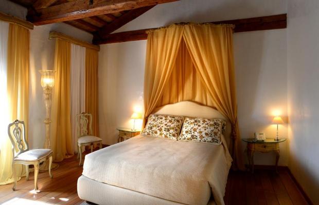 фото Villa Foscarini Cornaro изображение №2