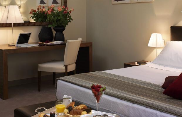 фото отеля Palace Maria Luigia изображение №21