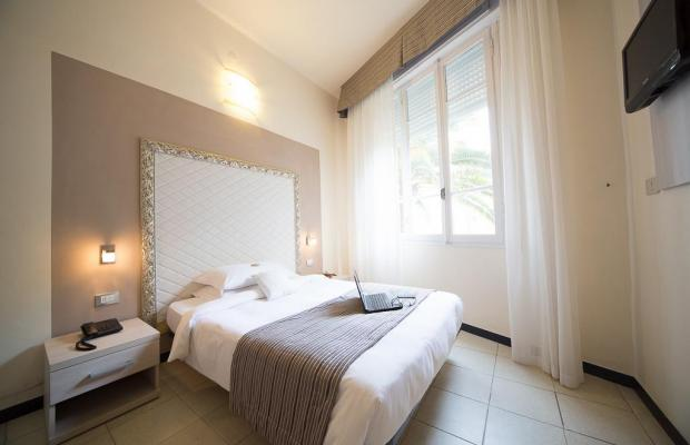 фотографии Villa Igea изображение №12