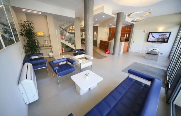 фото Villa Igea изображение №2
