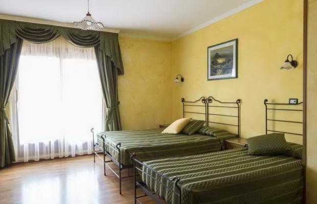 фотографии Hotel Internazionale изображение №28