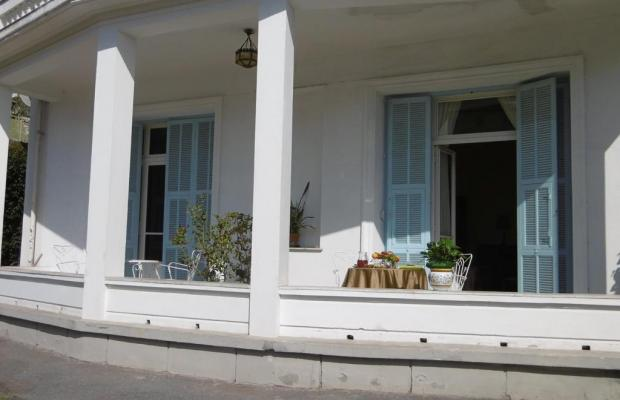фото отеля Villa Maria изображение №17