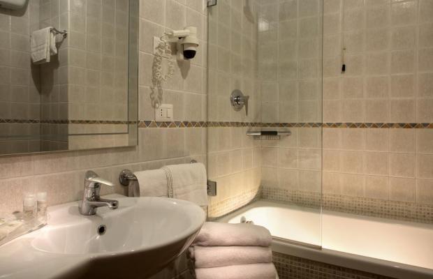 фото отеля Montespina Park изображение №9