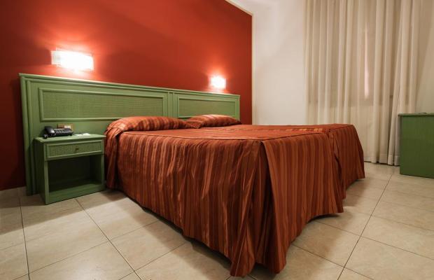 фотографии Villa Molinari изображение №4