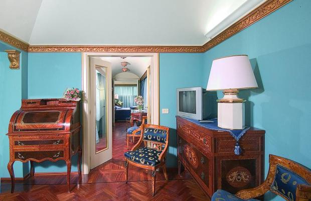 фото Grand Hotel Michelacci изображение №6