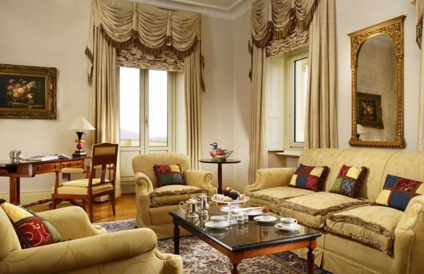 фото Grand Hotel Palazzo della Fonte изображение №14