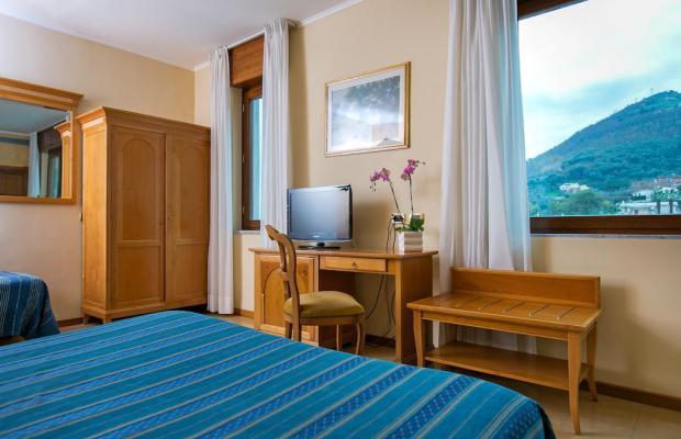 фото отеля Grand Hotel Moon Valley изображение №29