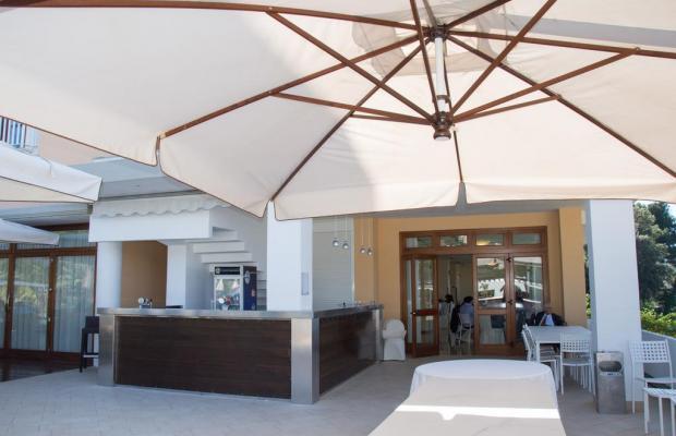 фото отеля Grand Hotel Moon Valley изображение №5