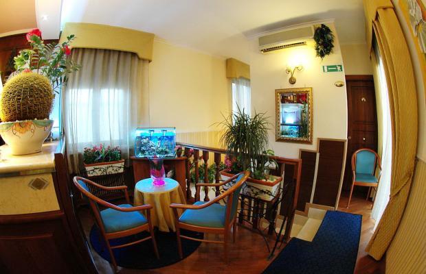 фото Kursaal изображение №18