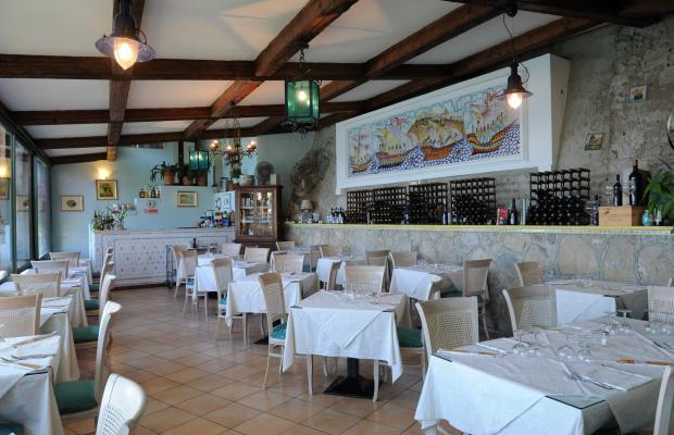 фото Villa San Michele изображение №38