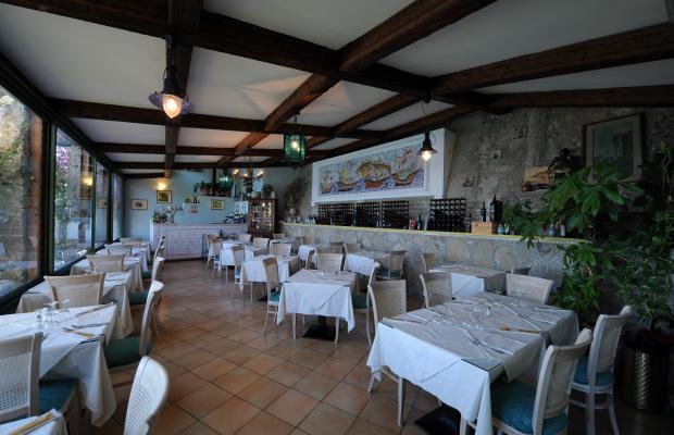 фото отеля Villa San Michele изображение №37