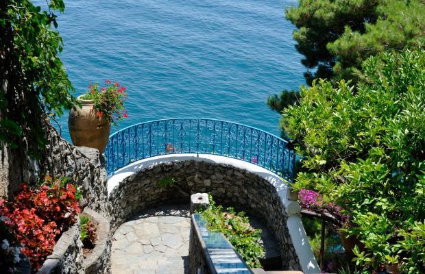фото Villa San Michele изображение №30