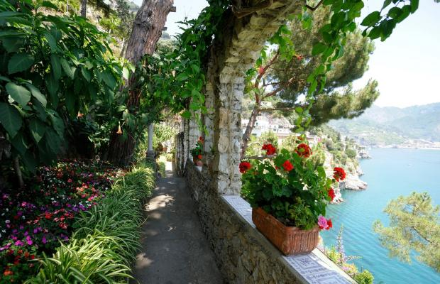 фотографии Villa San Michele изображение №24