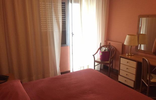 фотографии Riviera изображение №12