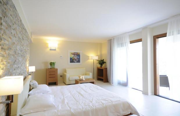 фото отеля Del Faro изображение №9