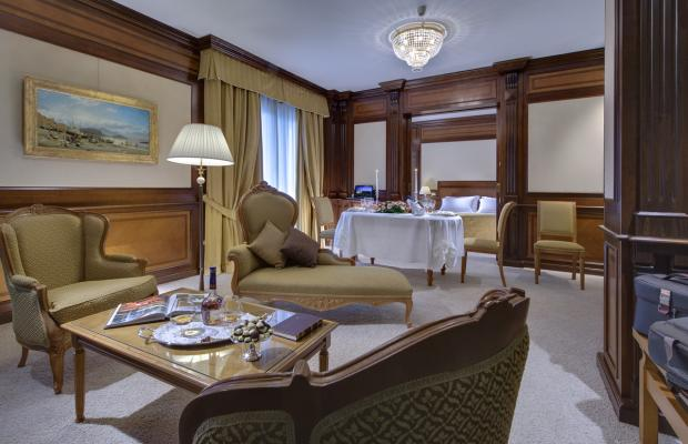 фото отеля Tritone Terme & Spa изображение №53