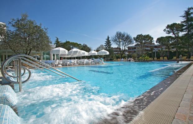 фото отеля Tritone Terme & Spa изображение №37