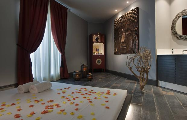 фото отеля Tritone Terme & Spa изображение №21