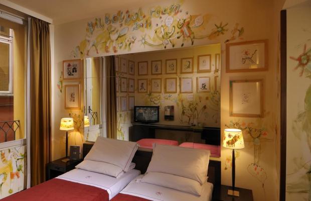 фото отеля Al Cappello Rosso изображение №9
