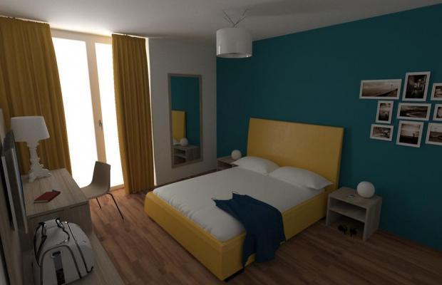 фотографии отеля Hotel Riva (ex. Al Saraceno) изображение №3