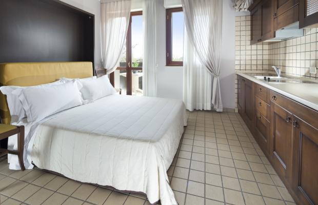 фотографии отеля Alexia Palace изображение №47