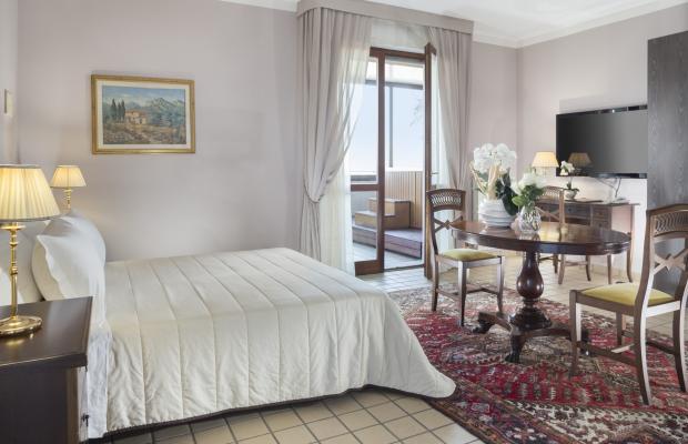 фото отеля Alexia Palace изображение №13