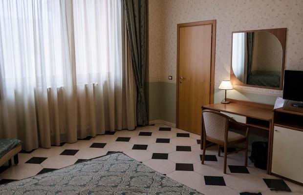 фотографии отеля Sorriso изображение №27