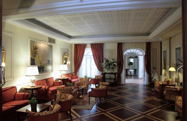 фото Palazzo Alabardieri изображение №14