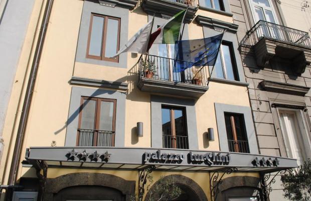 фото Palazzo Turchini изображение №18