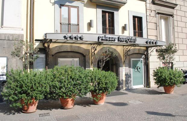 фото отеля Palazzo Turchini изображение №1